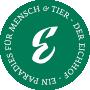 Der Eichhof Logo