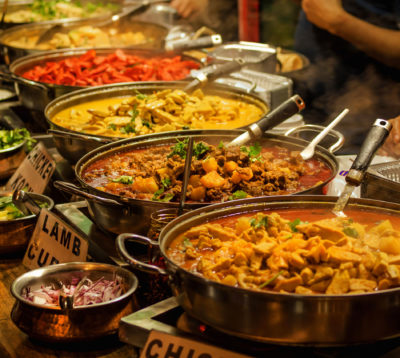 Indischer Kochkurs http://www.taste-of-india.restaurant/index_htm_files/7331@2x.jpg