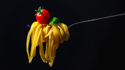 spaghetti-2931846_1920 pixabay